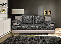 Татьяна диван-кровать еврокнижка Matrix. Киев,  Винница, Днепропетровск, фото 1