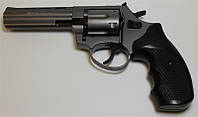 "Револьвер под патрон Флобера Ekol Viper 4.5"" (Satin)"