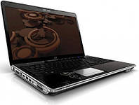 Б.У. Ноутбук HP dv6-1315er / Intel Pentium T4400 / 3Gb DDR3 / Radeon HD 4500 / 320Gb