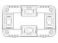 Зарядное устройство Вымпел-07, фото 2