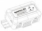 Зарядное устройство Вымпел-07, фото 3