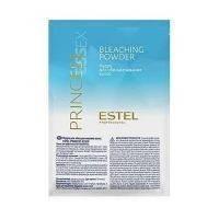 Estel Professional Essex Bleaching Powder Пудра для осветления 30 г
