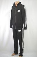 Спортивный костюм Adidas  Весна!!!!  (Арт. 4658)