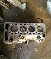 Двигатель без ГБЦ ВАЗ 2103 объем 1500 ВАЗ 2101 2102 2103 2104 2105 2106 2107, фото 1