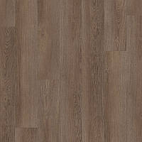 Виниловая плитка Quick-Step Livyn Pulse Click PUCL40078 Дуб виноградник коричневый