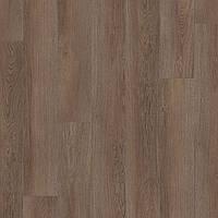 Виниловая плитка Quick-Step Livyn Pulse Click Plus PUCP40078 Дуб виноградник коричневый