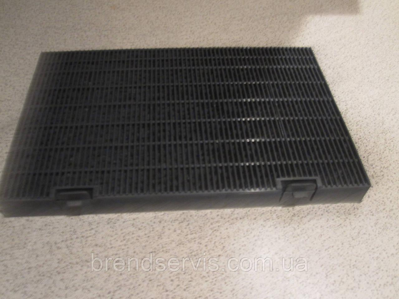 Фильтр угольный для вытяжки Pyramida, HES30D-900