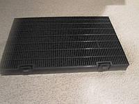 Фильтр угольный для вытяжки Pyramida, HES30D-600