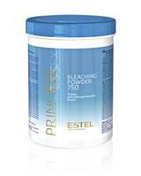 Estel Professional Essex Bleaching Powder Пудра для осветления волос 750 г