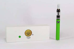 Электронная сигарета  mini x9-1