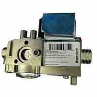 39819620 Газовый клапан Ferroli DOMIprojec