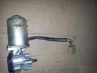 Электродвигатель дворников ВАЗ 2101 2102 2103 2104 2105 2106 2107, фото 1