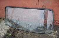 Стекло заднее без подогрева ВАЗ 2101 2103 2105 2106 2107 бу