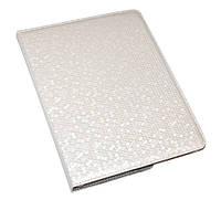 Чехол-подставка для iPad 2/3 9.7' Continent IP11WT, White