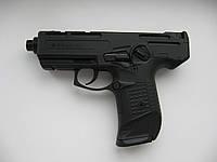 Стартовый пистолет Stalker 925 (Zoraki 925)