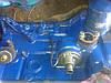 Блок цилиндров 2103 3-й ремонт ВАЗ 2101 2102 2103 2104 2105 2106 2107