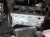 Блок цилиндров 2106 ВАЗ 2101 2102 2103 2104 2105 2107 после проточки новые поршня