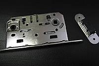 Магнитный замок Class WC Magnet 410 B-S NI (2000000100166)