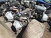Двигатель 1.5 2103 ВАЗ 2102 2104 2105 2106 2107 мотор ДВС