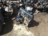 Двигатель 1.3 21011 ВАЗ 2102 2103 2104 2105 2106 2107 мотор ДВС с хорошей компрессией и давлением масла