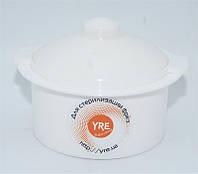 Контейнер для стерилизации фрез KSF-00