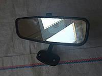 Дзеркало салону 2101 2102 ВАЗ 2103 2104 2105 2106 2107 заднього виду