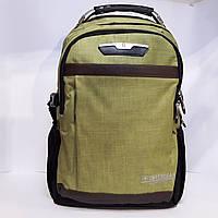Рюкзак для ноутбука Swissgear 9358, фото 1