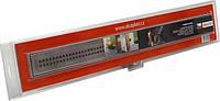 Душевой лоток AlcaPlast APZ-9 Simple 850 с решеткой и опорами