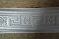 Плинтус потолочный Добра Справа 2816 (пристенный) (2000000045948)