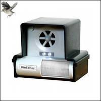 Ультразвуковой отпугиватель птиц LS-987BF Birdaway