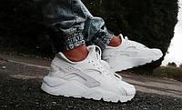 Статья о Кроссовках Nike Huarache