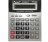 Калькулятор с детектором валюты (ультрафиолетом )