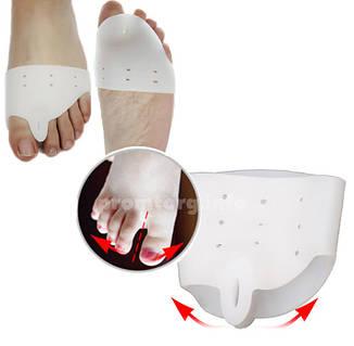 Стельки с разделителем для сустава большого пальца тренажер бубновского узколокальный, локальный дляплечевого сустава, шейного отдела