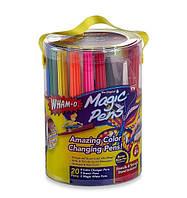 Волшебные фломастеры Magic Pens, фото 1