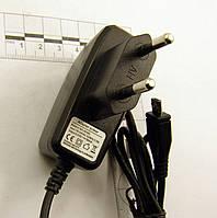 Блок питания имп  5V/0,55A microUSB A1502-500550
