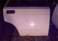 Дверь задняя правая ВАЗ 2104 среднее состояние