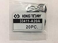 Уплотнительное кольцо  33411-A20A