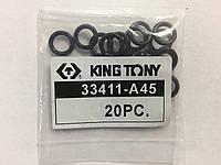 Уплотнительное кольцо   33411-A45