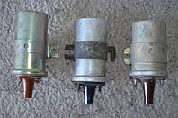 Катушка зажигания ВАЗ 2101 2102 2103 2104 2105 2106 2107