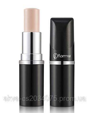 Корректор для лица Flormar Concealer  №01 - COSSMO - интернет-магазин парфюмерии и косметики в Одессе