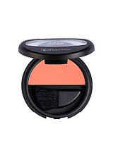 Румяна Flormar Satin Matte Blush-on №03