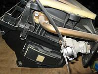 Печка в сборе ВАЗ 2104 2105 2107, фото 1