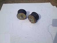 Подушки двигателя ВАЗ 2101 2102 2103 2104 2105 2106 2107, фото 1