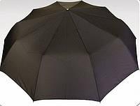 Мужской зонт Серебряный дождь