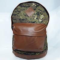 Женский рюкзак городской, фото 1
