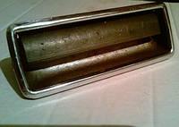 Ручка двери наружная передняя правая ВАЗ 2104 2105 2107 пассажирская, фото 1