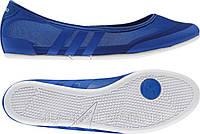 Обувь для активного отдыха SUNLINA W (mesh) Синий(F38016)