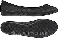 Обувь для активного отдыха SUNLINA W (mesh) Черный(F38014)
