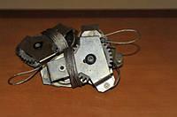 Стеклоподъемник передний ВАЗ 2104 2105 2107 левый правый, фото 1