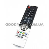 Пульт дистанционного управления (ПДУ) для телевизора Samsung AA59-00370A (не оригинал)